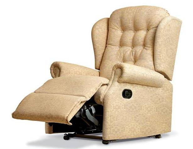Riser Recliner Chairs In Stoke On Trent Mobility Chairs
